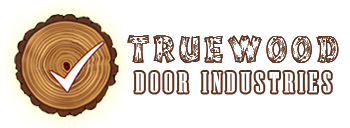 Door Manufacturers in Tamilnadu